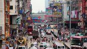 为何在香港,很容易被认出是大陆人,本地人:就靠这三方面