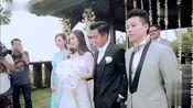 明星结婚给女方多少彩礼才是真爱?刘诗诗聘金10.8亿!