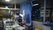 2月12日6时至15时 天津新增3例新冠肺炎确诊病例 累计确诊病例110例