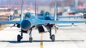 了不起!中国歼-16的意义不输歼-20战斗机,美俄给出了很高评价