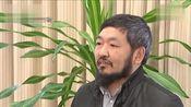 《贵州省专利条例》今年5月1日施行 贵州新闻联播 150327