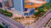 中国河北省最富有的城市,不是省会石家庄,而是一座三线小城