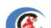 【武享吧hula8.net】Sitthichai vs. Bobur-体育-高清完整正版视频在线观看-优酷