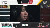 这么多人馋她身子?INTZ辅助Mayumi开通微博 粉丝光速破十万