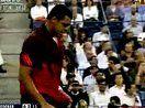 2011美网公开赛费德勒2:0特松加_Tennis8.net乐享·网球吧
