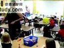 意腾留学网www.eistudy.com:幼儿园第一天生活 First Day of Kindergarten_medium