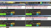 专业演出多通道音频播放器: SceneFlow Pro