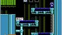 科幻小说《平机王》作者卡通习练者怀旧解说经典游戏系列——FC经典游戏《特救指令》【3】【一共有4个视频】【WMV小格式】
