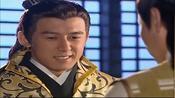 刁蛮公主,白云飞说,谁要是娶了安宁公主一生都不会安宁的!