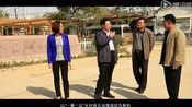 后村镇2015年汇报片(2分钟版).mp4