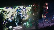 【2019】周杰伦嘉年华世界巡演-长沙站(夜的第七章+威廉古堡)