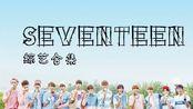 【Seventeen】次次子出道至今各类综艺+杂七杂八合集整理(持续更新)