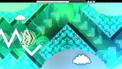 国人优秀2.1circles关:Tengu Wind 100% on mobile