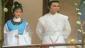 《陆小凤之决战前后(1977)》的插曲《愿君心记取》张德兰演唱