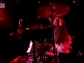 Scorpions - Wacken Open Air Festival 2006 [11/20]