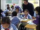视频: 小学三年级英语优质课视频展示《christmas》深港版_陈老师.flv