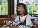 【久川绫】Voice Actor30 久川綾 —在线播放—优酷网,视频高清在线观看