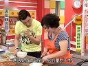 料理美食王:泰式酸辣汤、台式金银苋菜、港式海鲜炒粉丝(3-5)20100813