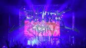 Chelsea Grin - Recreant - Gas Monkey Live Dallas2019