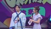 中医世家刘馨天讲述影帝身体上有病,送他两个核桃,补肾又健脑