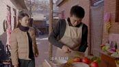 初婚:天明好宠喜爱,第一次给喜爱做西红柿鸡蛋面,好男人