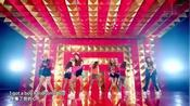 《I Got A Boy》少女时代第四张正规专辑主打歌MV繁体中文字幕