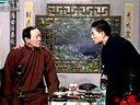 [南词].周苏生.江肇坤-啼笑姻缘·双麻会[www.qcseo.com]