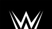 【RAW 08/26】李科学用一脚超级踢 堵住了德鲁麦金泰尔的砍刀脚 帅!-体育-高清完整正版视频在线观看-优酷