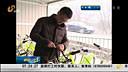 莱芜:投放1500辆公共自行车方便市民环保出行[早安山东]