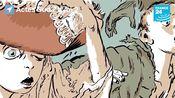 Découvrez la Révolution franaise en bande dessinée - Tome 1 Liberté