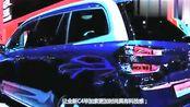 C4毕加索:法系小众车,一直想换辆mpv,还要颜值高就选它