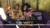 Misha B - Do You Think of Me (Cashtastic Remix (Audio))