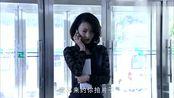 梦瑶没有片拍,走到大街上听到了徐伟豪唱的歌,随后去了大海边!
