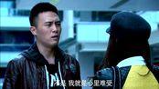 北京青年:唐娇说何北原形毕露,俩人一起吃饭