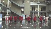 北京大学快闪活动MV
