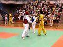 武协--历年比赛表演影像集录像2007天津市大学生跆拳道比赛新建文件夹100_0452.MO—在线播放—优酷网,视频高清在线观看