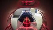 """诊断新冠肺炎,X光胸片能不能作为新冠肺炎的""""诊断手段""""?"""