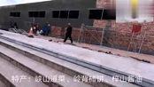 """于都火车站:赣B, 江西省赣州市于都县,""""六县之母"""""""
