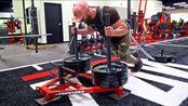 Bradley Martyn - 当你在我的健身房时需要试试这4个训练 - 481