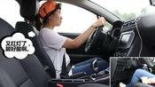 碰撞测试:欧盟最严格测试,五菱宏光,还能保住神车之名吗?