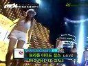 100809_TVN_Newton_大韩民国历代最高女子组合Best10【韩语中字】