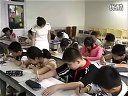 视频: 小学六年级科学优质课视频下册《看到的和想到的》雷蕾_02.flv
