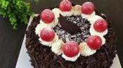 学烘焙多久能学好 学习做蛋糕 怎样制作蛋糕