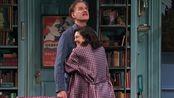 【戏剧学习与鉴赏】诺埃尔·考沃德《乐在当下》节选ACT1 凯文·克莱恩