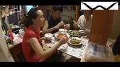 香港新移民全家一天只吃一餐,福利署:你们回大陆不是更好吗
