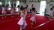 代县志华舞蹈培训中心