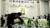 她是上海金牌主持人,消失多年以为退休,原来因肺癌不幸去世