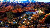 河北省18年GDP出炉,衡水倒数第三,这座旅游名城倒数第一