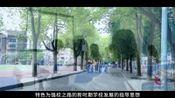 湖南省怀化市城南学校形象宣传片(成品)