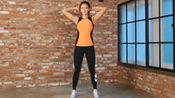 练腹肌最有效、最快速的方法